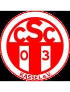 CSC 03 KS