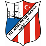 FC. Bosporus KS II.