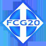 FC Großalmerode