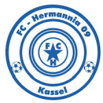 FC Hermannia I.