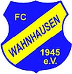 FC Wahnhausen