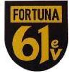 Fortuna Kassel II