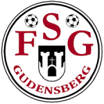 FSG Gudensberg