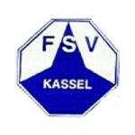 JSG FSV Kassel Tuspo Waldau II.