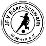 JFV Eder-Schwalm