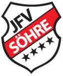 JFV Söhre