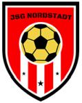 JSG Nordstadt