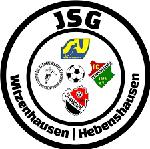 JSG Witzenhausen/Hebenshausen