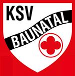 JSG Baunatal/Oberzwehren
