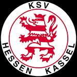 KSV Hessen III