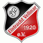 Eintracht Vellmar
