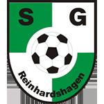 JSG Reinhardshagen