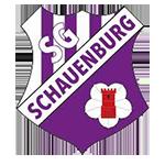 JSG Schauenburg