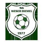 JSG Weser/Diemel/Deisel
