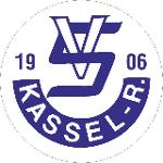 SV Spielverein 06 I.