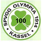 SpVgg Olympia II