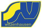 SG SSV Witzenhausen