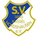 SV Nordshausen