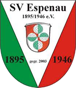 JSG Espenau