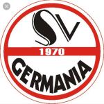 SV Germania KS I.