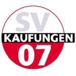 SV Kaufungen II