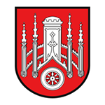 TSG Hofgeismar