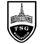 TSG Wilhelmshöhe II.