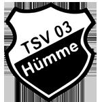 JSG Hümme / Diemeltal