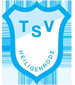 TSV Heiligenrode