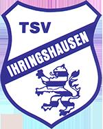 TSV Ihringshausen I.