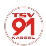 TSV Oberzwehren I.