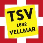 TSV Vellmar I.