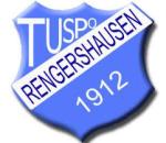 Tuspo Rengershausen