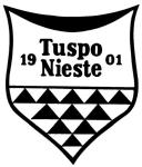 JSG Nieste/Staufenberg I