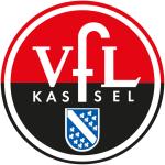 VFL Kassel II