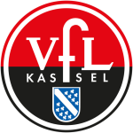 VfL Kassel III
