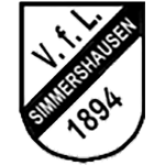 VfL Simmershausen I.