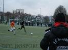 I. Mannschaft Türkgücü-Bosporus 2015-2016 _14