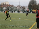 I. Mannschaft Türkgücü-Bosporus 2015-2016 _18