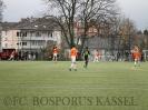 I. Mannschaft Türkgücü-Bosporus 2015-2016 _23