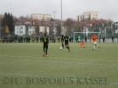 I. Mannschaft Türkgücü-Bosporus 2015-2016 _24