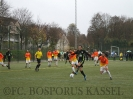 I. Mannschaft Türkgücü-Bosporus 2015-2016 _28