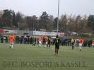 I. Mannschaft Türkgücü-Bosporus 2015-2016 _29