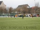 I. Mannschaft Türkgücü-Bosporus 2015-2016 _2