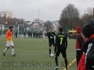 I. Mannschaft Türkgücü-Bosporus 2015-2016 _31