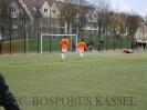 I. Mannschaft Türkgücü-Bosporus 2015-2016 _32