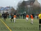 I. Mannschaft Türkgücü-Bosporus 2015-2016 _33