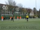 I. Mannschaft Türkgücü-Bosporus 2015-2016 _39