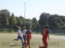 II. Mannschaft Bosporus II. - TSV Ihringsh. II. 4-0 _10