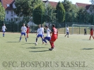 II. Mannschaft Bosporus II. - TSV Ihringsh. II. 4-0 _11